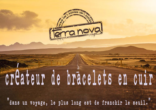 terra-nova-france1